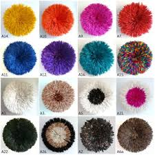 feather juju hats global sources
