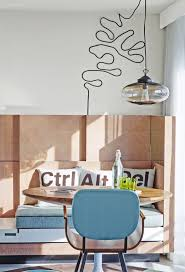 plug in overhead lighting. what height is right to hang a pendant light huffpost canada plug in overhead lighting g