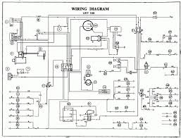 car lifts wiring diagram free picture schematic basic guide wiring Power Lift Chair Wiring for Car hydraulic car lift wiring diagram furthermore 2004 ford ranger rh masinisa co 220 single phase wiring diagram 230 single phase wiring diagram