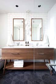 modern bathroom vanity lighting. Spectacular Size Classic Bathroom Vanity Lighting Oom Over Mirror Light Lamps For Modern Fixture Chrome L