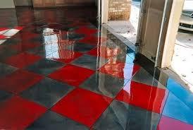Metallic Epoxy Flooring at Rs 250/square feet | Epoxy Flooring | ID:  14019965548
