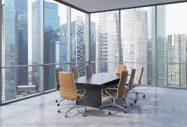 office space design software. Meeting Room.jpg Office Space Design Software