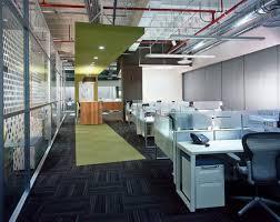 corporate office designs. elegant corporate office design ideas modern stylish interior designs roseate r
