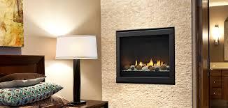 Heatilator Element 42 Inch Wood Burning FireplaceFireplace Heatilator