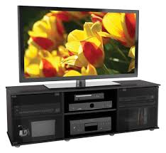 sonax tv stand. Contemporary Stand Sonax  TV Stand For TVs Up To 64 To Tv Best Buy