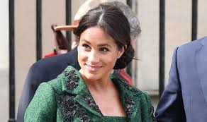 How To Plan Baby Birth Date Meghan Markle News Meghan Will Not Give Birth In Lindo Wing