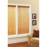 Window Blinds  Duette Window Blinds The Cheapest North Jersey 3 Window Blinds Cheapest