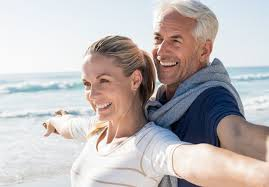Financial Advisor Retirement Retirement Calculator Robert Sidney Cfp Senior Financial