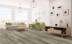 shaw floorte