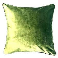 emerald green throw velvet decorative pillows olive green throw pillows emerald green pillows green velvet pillow emerald green throw