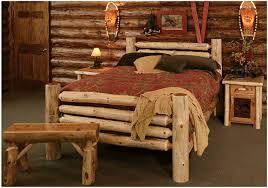 Log Furniture Bedroom Sets Bedroom Log Bedroom Furniture For Sale Log Furniture Bedroom