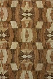 Wood Pattern Wallpaper Amazing Inspiration
