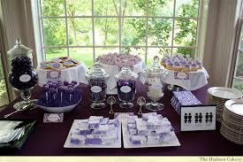 Buffet Table Decorations Ideas Buffet Table Decoration Ideas Crazy Wonderful Living Room Changes