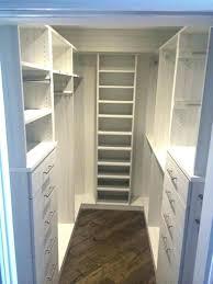 walk in closet plans small walk in closets designs small walk in closet remodel small closets