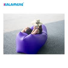 Inflatable Table Popular Wholesale Inflatable Chairs Buy Cheap Wholesale Inflatable