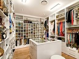 huge walk in closets design. Fine Walk The Walk In Closet Looks Very Spacious And Elegant Colour Of The  Walls Ceiling Board Floor Perfectly Great With Sufficient Space To Hang  And Huge Walk In Closets Design
