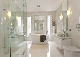 master bathroom designs 2016. Master Bathroom Trends Exquisite On Intended For Open Suite And Tudor Homes 11 Designs 2016 N