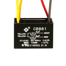 wire ceiling fan capacitor wiring diagram  5 wire ceiling fan capacitor wiring diagram jodebal com on 5 wire ceiling fan capacitor wiring