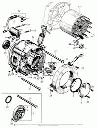 Alternator parts diagram honda e300 a generator jpn vin ge300 rh diagramchartwiki alternator wiring diagram parts alternator wiring diagram parts