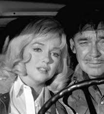 Clark Gable – ES Updates