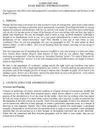 thesis statement essay example essays about business how to  english essay writings how to write an english essay sample essays wikihow