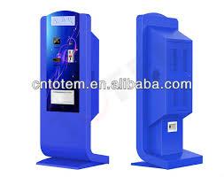 Vending Change Machine Stunning Coin Changebanknotes Vending Machine Buy Automatic Coin Changer