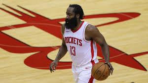 Official site of the houston rocket. Sources Houston Rockets Expand Trade Talks Beyond James Harden S Preferred Teams 6abc Philadelphia