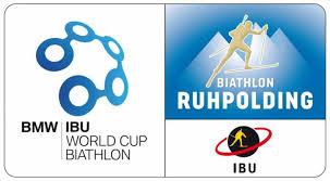 Картинки по запросу Картинки 5 етап Кубка світу з біатлону в Рупольдингу