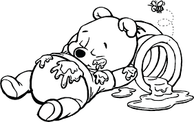 Baby Coloring Page Baby 1 Coloring Page Boss Baby Coloring Pages