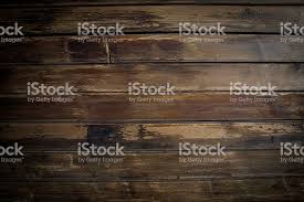 dark hardwood background. Dark Hardwood Background Royalty-free Stock Photo