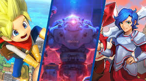 Best PS4 Games of July 2019 ...