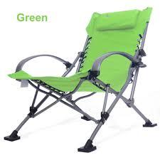 chair lightweight foldable chair good lawn chairs lightweight aluminum webbed folding lawn chairs aluminum beach lounger
