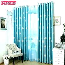 Captivating Blue Bedroom Curtain Ideas Plain Blue Curtains Bedroom Light Blue Curtains  Blackout Blue Curtains For Boys . Blue Bedroom Curtain ...
