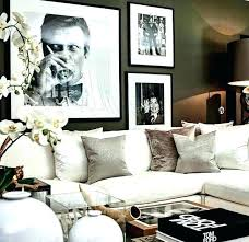 glam living room decor full diy glam living room decor glam living room decor