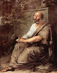 Аристотель Афинская полития Книжная лавка Аристотель Афинская полития
