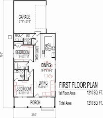 small story house plans elegant cabin floor beautiful home design modern traditional momchuri single level building plan and bedroom with cottage