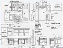 kitchen cabinet details pdf new kitchen style