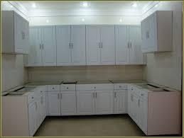 Menards Kitchen Cabinet Doors Custom Kitchen Cabinets Maryland Earth Bound Kitchen Design Porter