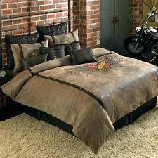white california king comforter. California King White Comforter Amazing Quilt Comforters Cal Sets Designs I