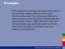 essay types examples essay types examples type essay uncategorized lk humanities