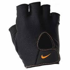 <b>Перчатки</b> для фитнеса и тренажерного зала по низкой цене в ...