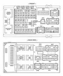2003 peterbilt 379 fuse panel diagram 2003 image 2007 peterbilt 387 wiring diagram images panel diagram peterbilt on 2003 peterbilt 379 fuse panel diagram