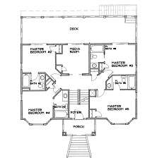 floor plans: first floor plan floor first floor plan