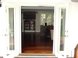 comfortable doors exterior french patio doors large size of opening french patio doors sidelights french