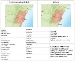Find adelaide and regional hotspots and what residents and interstate visitors should do in sa. Covid 19 Latest Updates