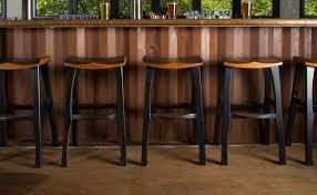 diy rustic bar. Contemporary Rustic Rustic Bar Stools Diy Inside