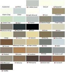 Mapei Color Chart Mapei Flexcolor Cq Review Dallasgaragedoor Co