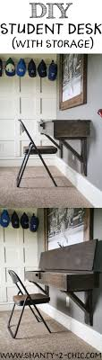 Shanty 2 Chic Coffee Table 17 Best Images About Organize On Pinterest Garage Door Opener
