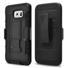 popular samsung galaxy a5 cover military buy cheap samsung galaxy future military armor kickstand cover case for samsung galaxy note 4 5 3 2 s7
