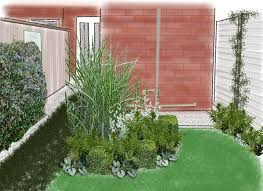 Small Picture How to Design a Garden ifits all weeds PlantPlots